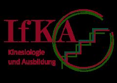 IfKA – Kinesiologie und Ausbildung