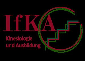 IfKA Logo