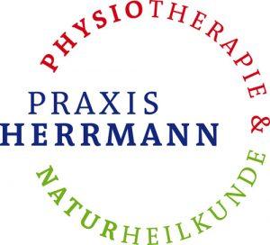 Logo Eva-Maria Herrmann