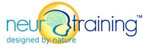 Logo Neurotraining